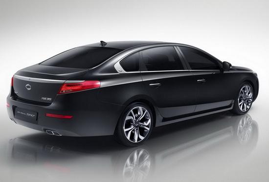 renault revelou um teaser do seu novo sedan de m dio porte carro zero. Black Bedroom Furniture Sets. Home Design Ideas
