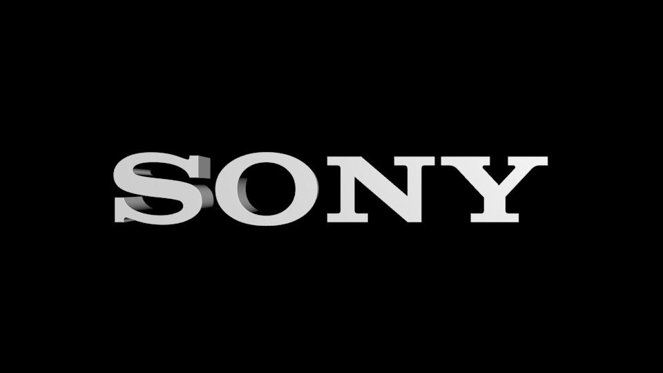 Celulares Sony que receberão Atualização para Android 10