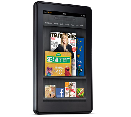 tablet-amazon-kindle-fire