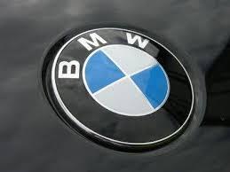 Trabalhe Conosco BMW