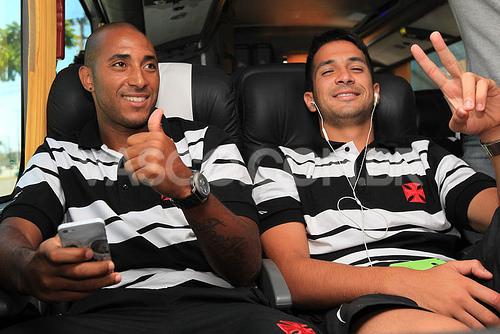 vasco0202 Vasco x Botafogo Jogo Ao Vivo   Assistir Online o Campeonato Carioca 2014