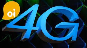 4G OI