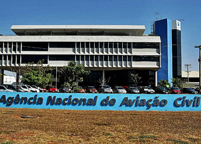 ANAC promove Novo Concurso Público com 150 Vagas