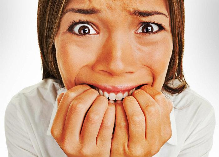 Dicas de Como Evitar a Ansiedade