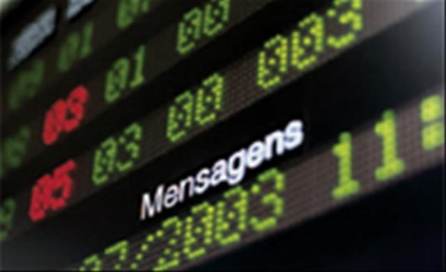 Qual o rumo das ações da Petrobras?