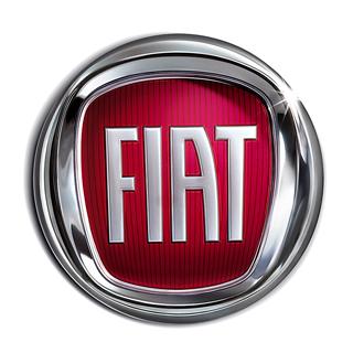 Fiat teve seu melhor mês de maio no mercado nacional