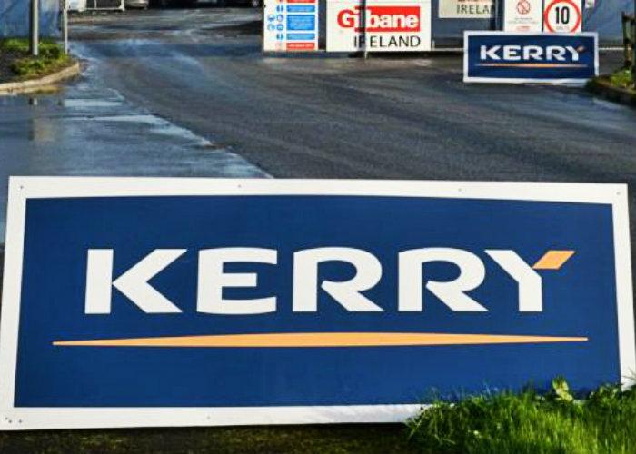Trainee Kerry 2016 - Programa Early Careers