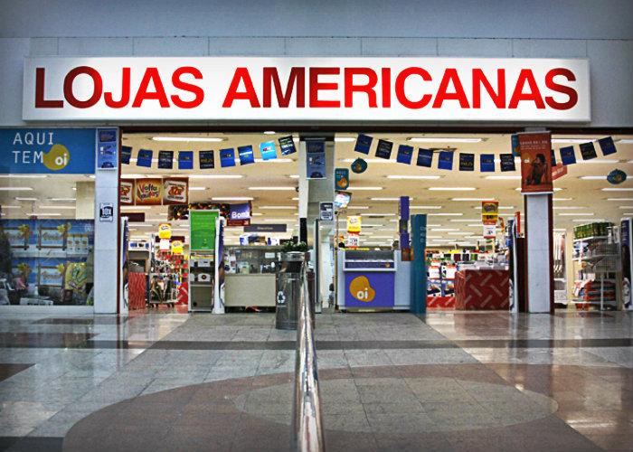34f966b1d89 Atualmente são quase mil lojas distribuídas em todo o território nacional