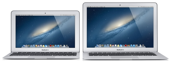 MacBook Air 12 polegadas