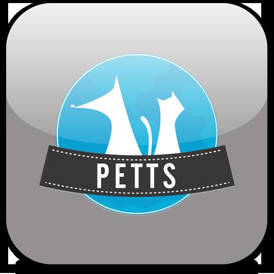 App Petts