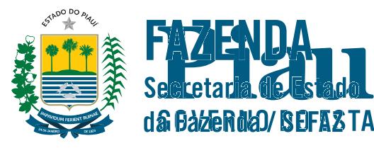 Novo Concurso da SEFAZ-PI 2021 - Inscrições