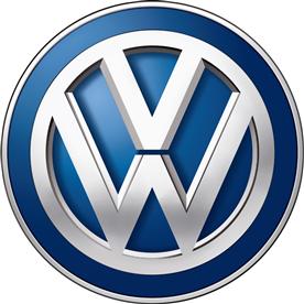 Volkswagen realizará grandes investimentos nos próximos anos
