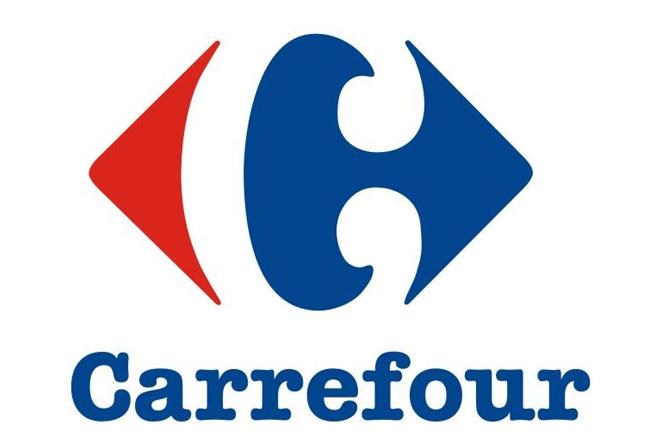 Vagas no Grupo Carrefour