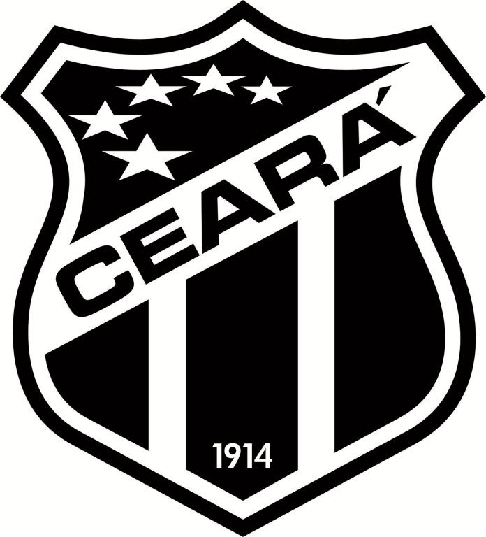 Cear?