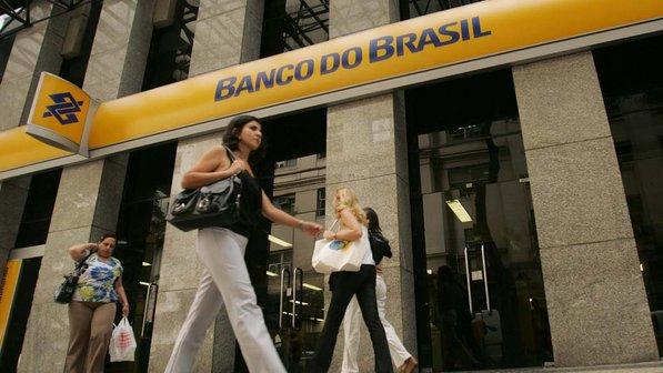 Funcionário que denunciou crimes do Banco do Brasil receberá 250 mil reais
