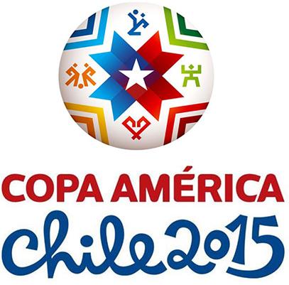 Copa Am?rica 2015