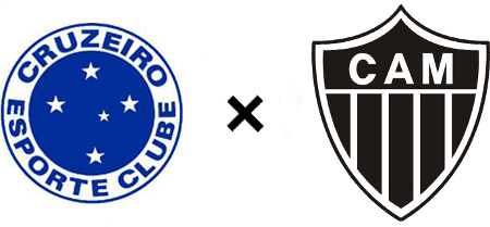Cruzeiro x Atl?tico-MG