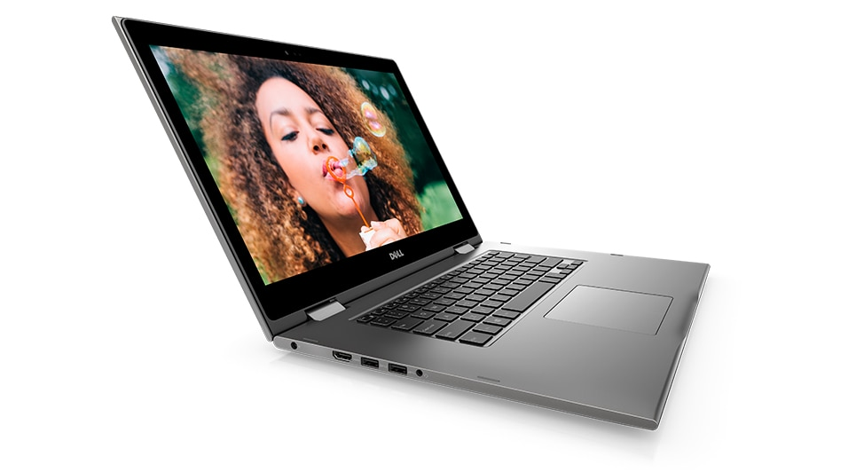 Dell Inspiron 15 5000