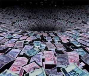 Dívida pública federal
