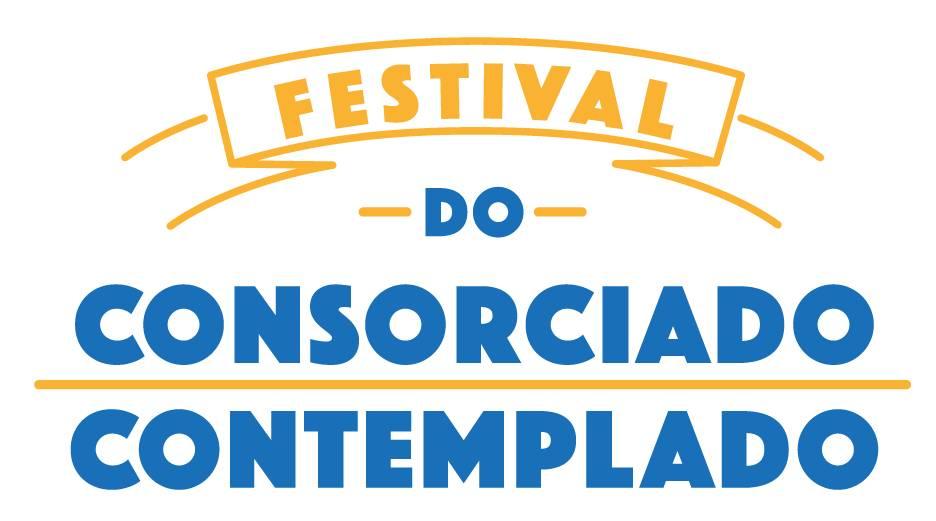 Festival do Consorciado Contemplado