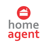 Home Agent