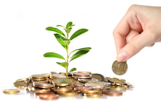 Onde investir para ganhar mais do que na poupança?