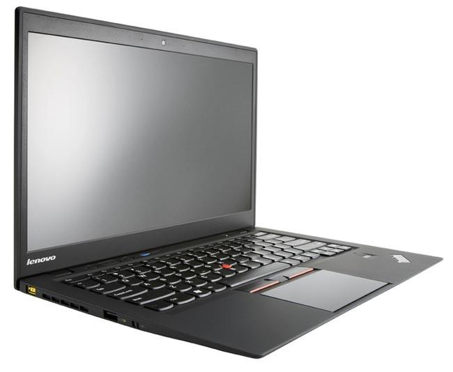 Lenovo ThinkPad Carbon X1