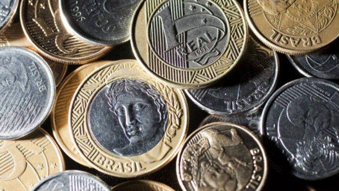 Meta fiscal para 2016