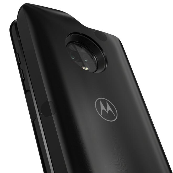 Moto Snap 5G