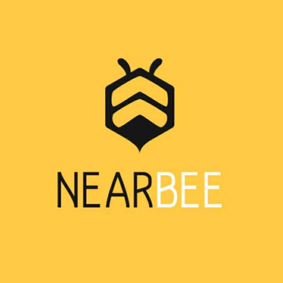 Nearbee