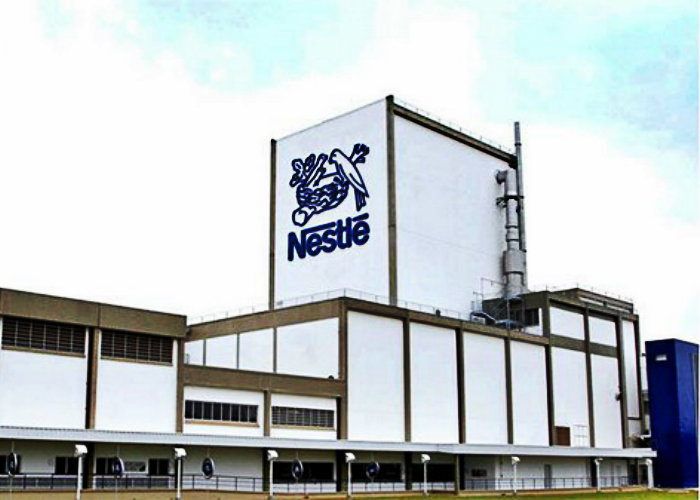 Inscrições para o Programa de Trainee Nestlé 2016 já estão Abertas