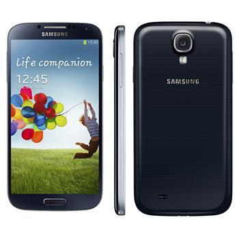 Samsung Galaxy S4 4G