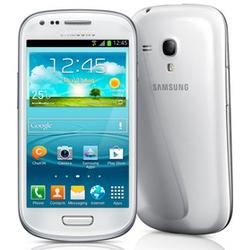 Samsung GT-18200L