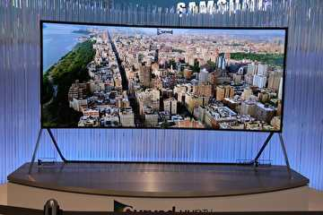 TV da Samsung