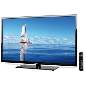 TV Semp Toshiba DL3975I