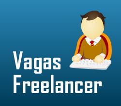 Vagas freelancer