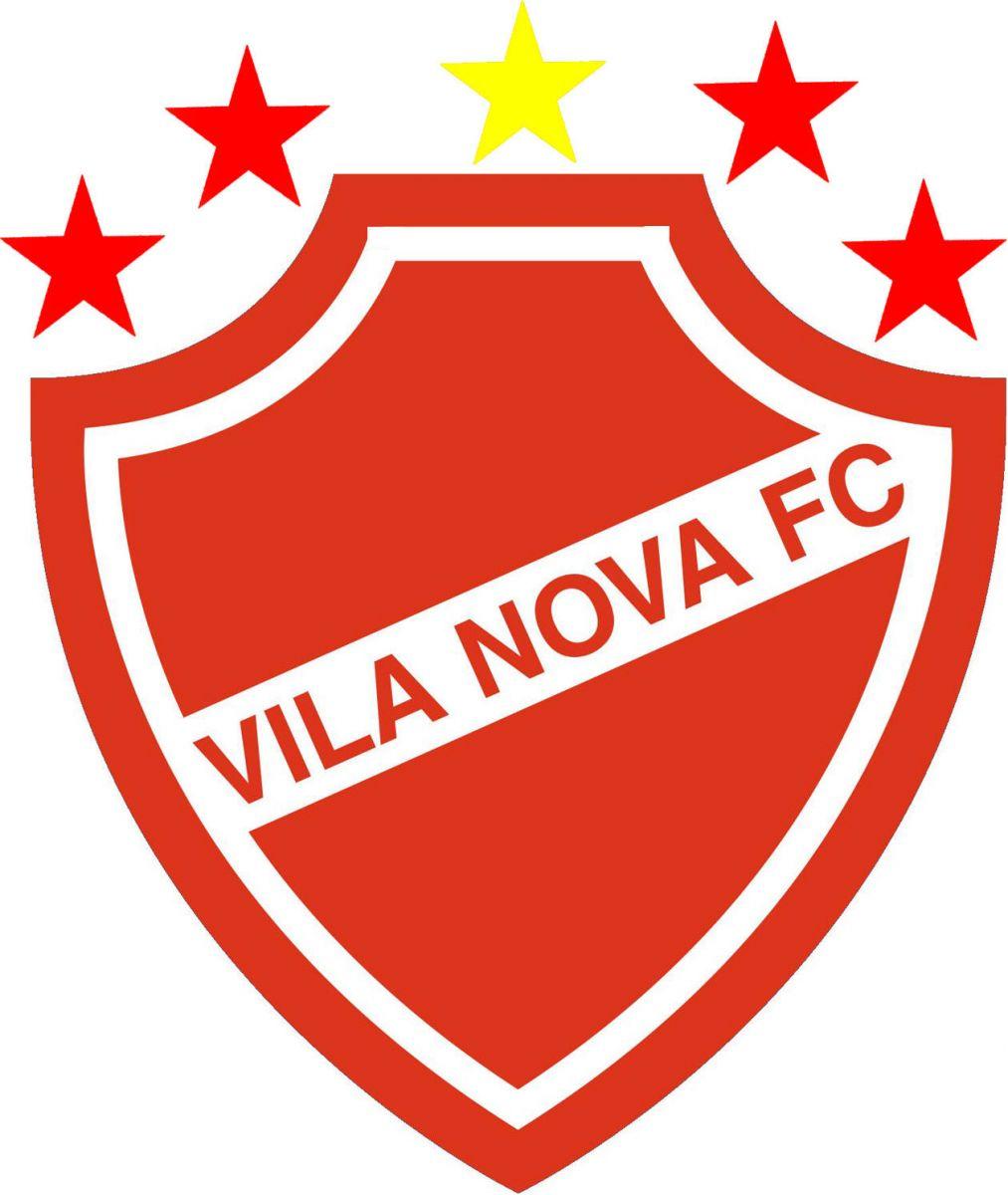 Vila Nova GO